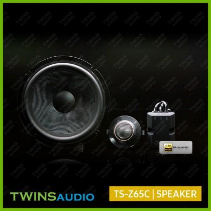 Pioneer Car Speaker TS-Z65C / TS-J170C High-resolution Audio Component System