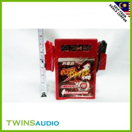 Portable Car Jump Starter Energy-in Electromotion Power Bank 12V Vehicle Portable Jump Starter Car Battery Starter Boost